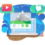 YouTubeの始め方を分かりやすく解説