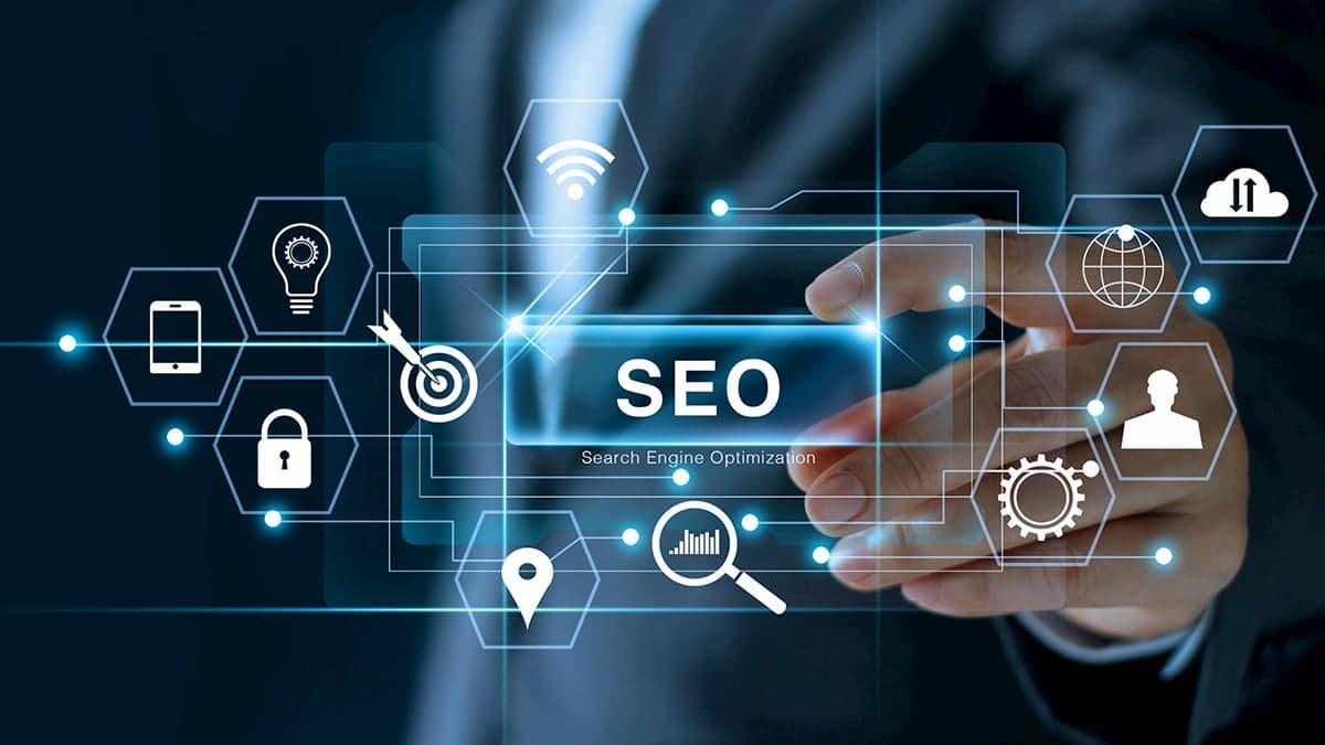 SEOの基礎知識を徹底解説!ブログやサイト運営でSEOを活用しよう