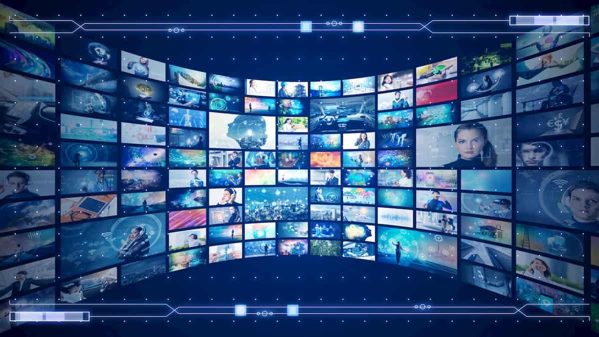 動画情報をしっかりと入力しておくことが重要