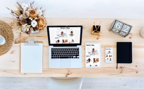 ブログとは何か