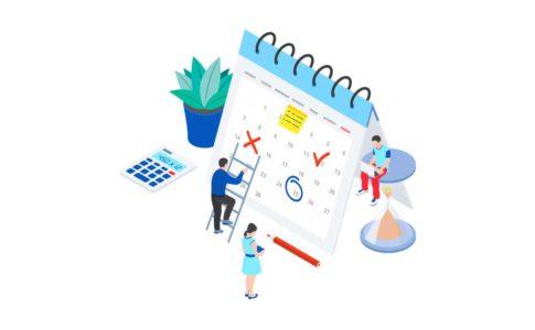 転職活動のためのブログ開設を分かりやすく解説