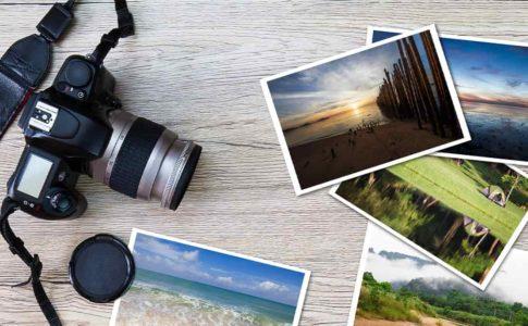 ブログで使える画像素材サイトの紹介