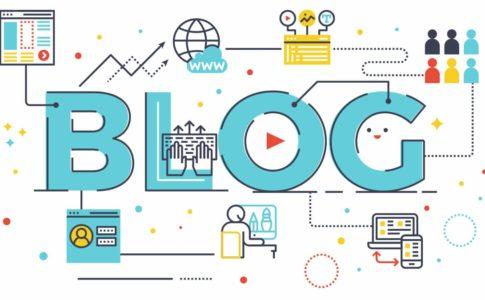 ブログを月間10万PVまで育てるための3つのポイントを解説