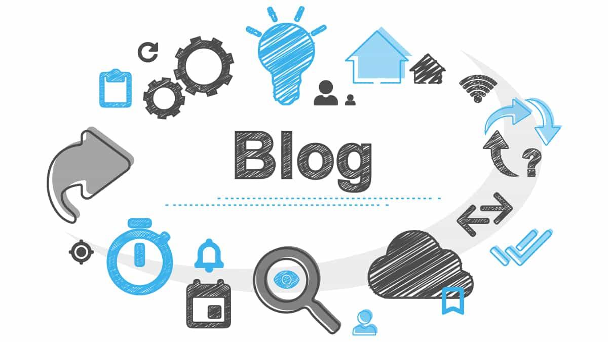 ブログを月間20万PVにした方法を解説する