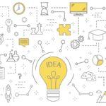 新規事業の見つけ方をわかりやすく解説