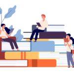 ビジネス書を読むなら武経七書から読み始めると視野が広がります