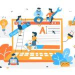 ブログを書くのが面倒くさくなってしまった時の対処法を解説