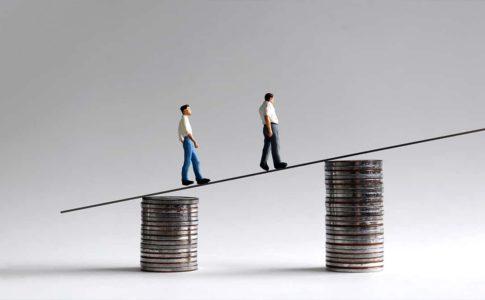 給料が上がらないときの対処法を解説