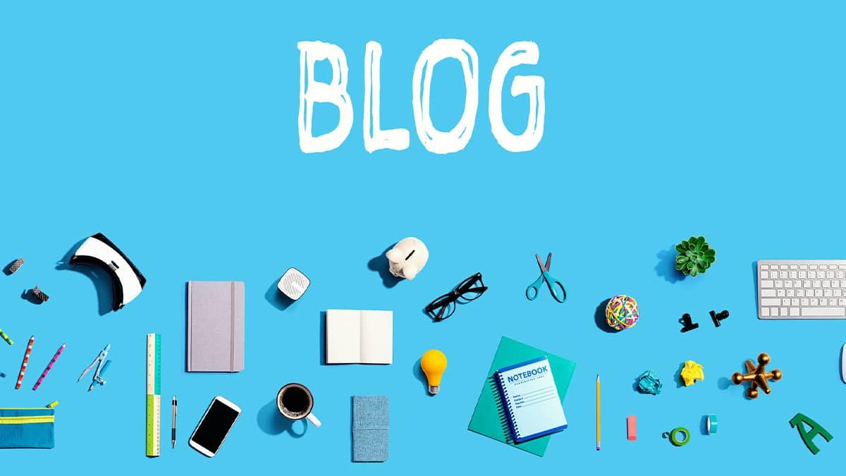 起業で役立つブログノウハウ
