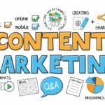 起業して成功するためのコンテンツビジネスモデルを解説