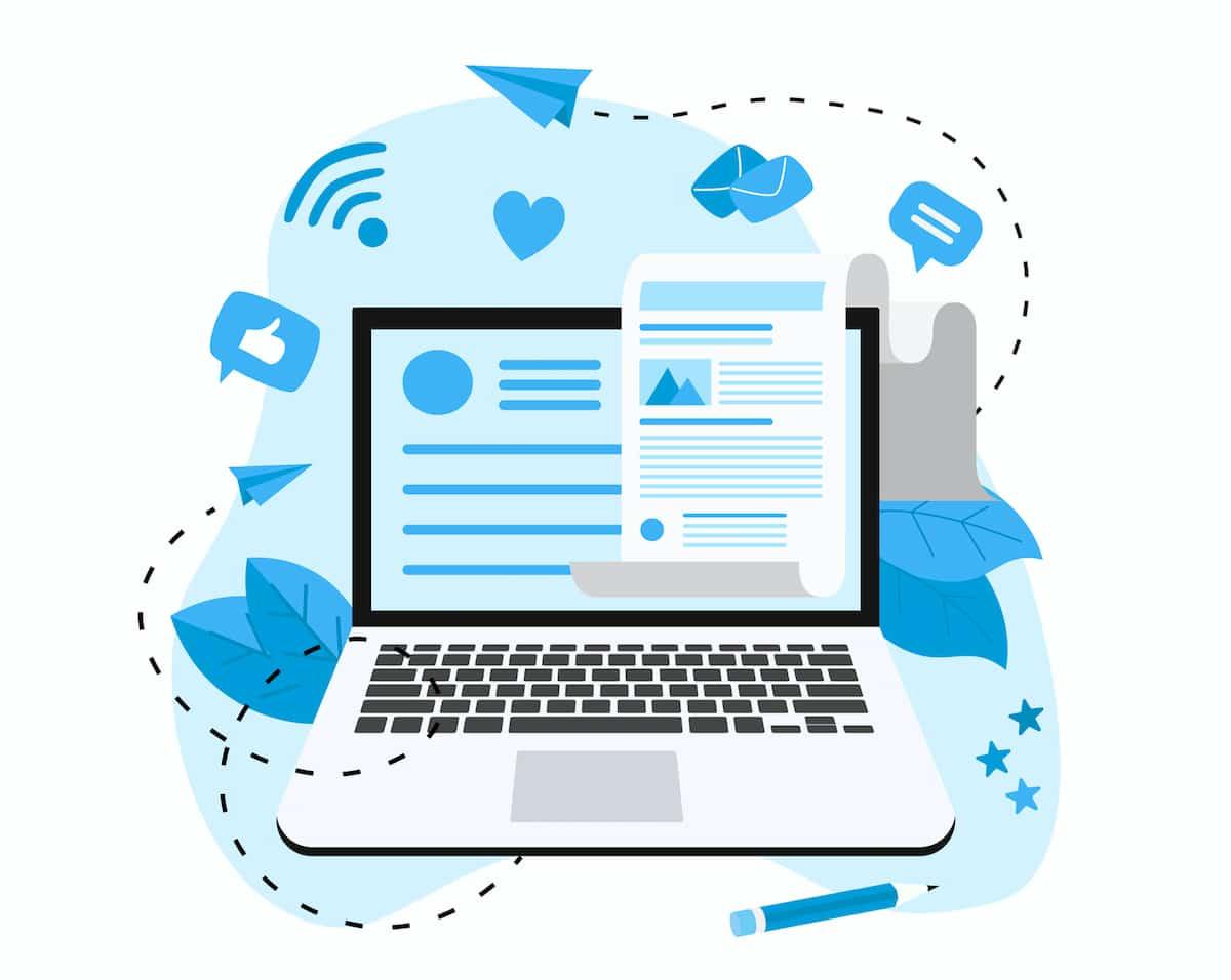 起業に役立つブログ術!ブログでプロダクトやサービスを広める方法