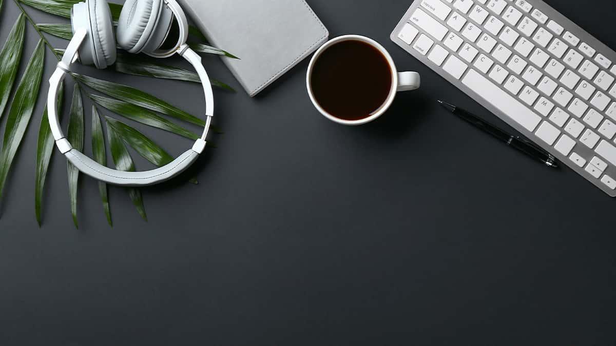 個人ブログの始め方をドメインの取得方法から分かりやすく解説