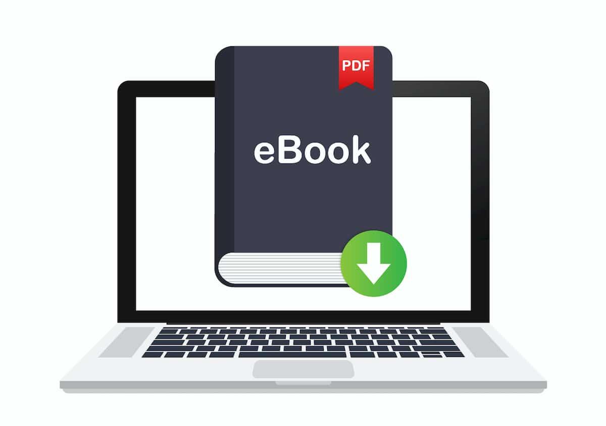ブログを電子書籍化する方法