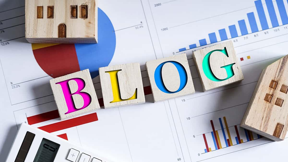 ブログ名の決め方を分かりやすく解説