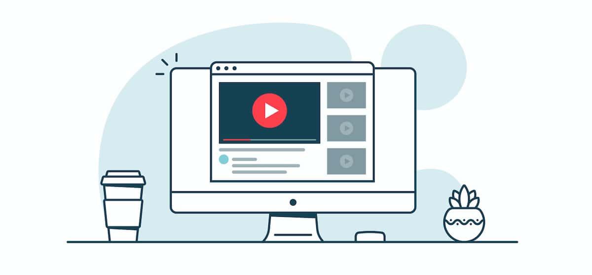 動画を広げるWEBメディア