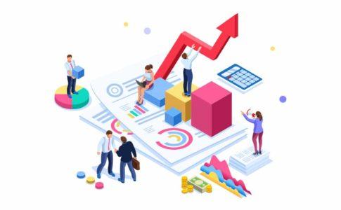 営業系の転職に強い転職サイトや転職エージェント