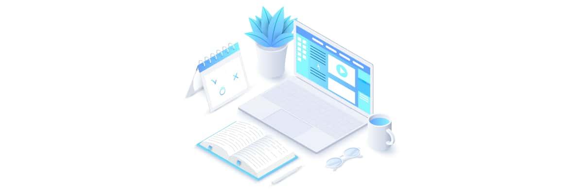 ブログは転職活動の強い味方になる