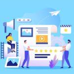コンテンツを拡散する方法!コンテンツマーケティングの成功法則