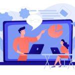 Webセミナーの始め方と収益化の方法を解説