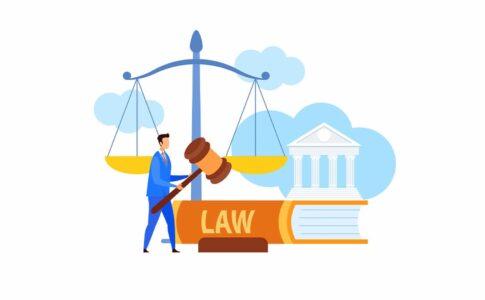 プライバシーポリシー、免責事項、利用規約の書き方