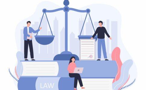 商標登録のメリットとデメリットを解説