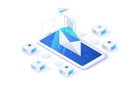 メールアドレスの作り方を分かりやすく解説