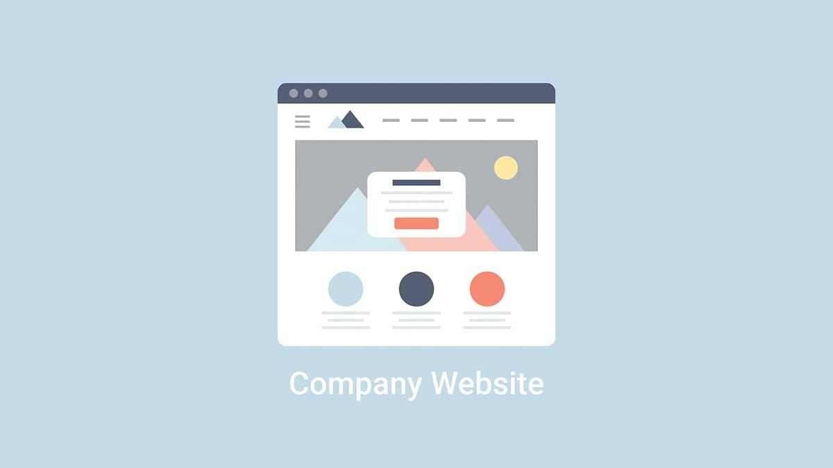WordPressで簡単にWebサイト作成をする方法