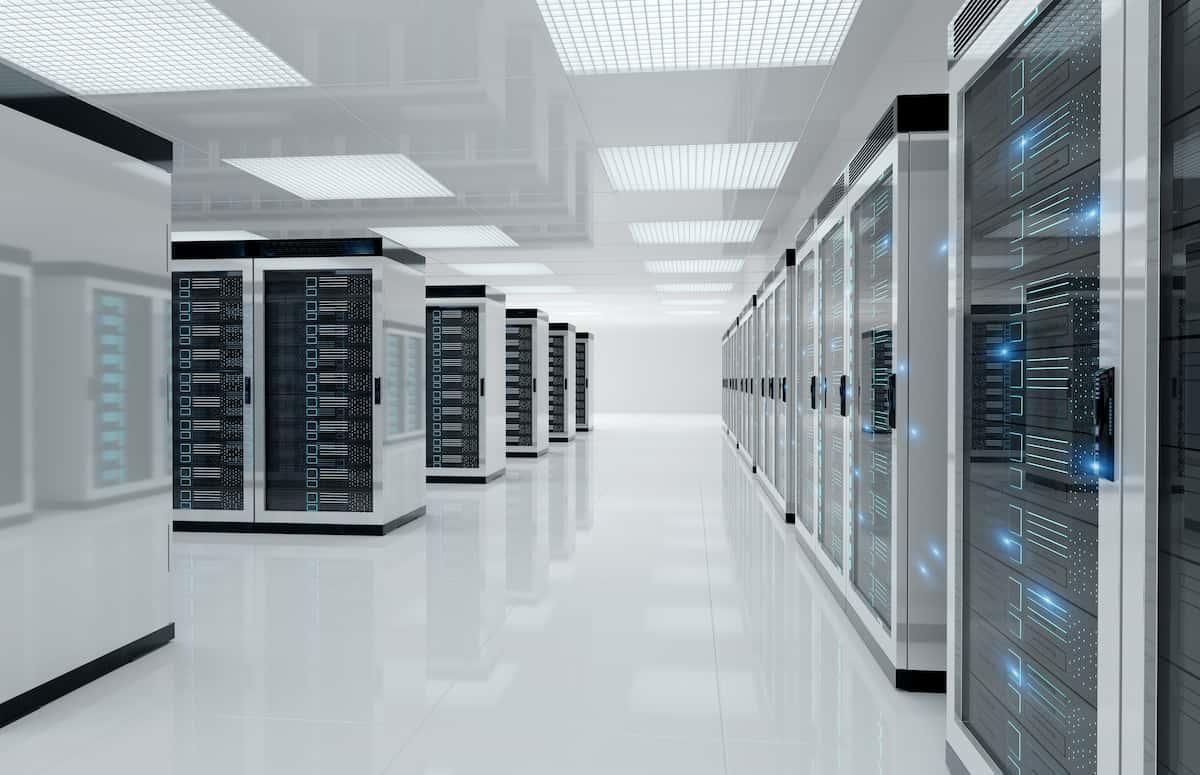 レンタルサーバーの導入方法