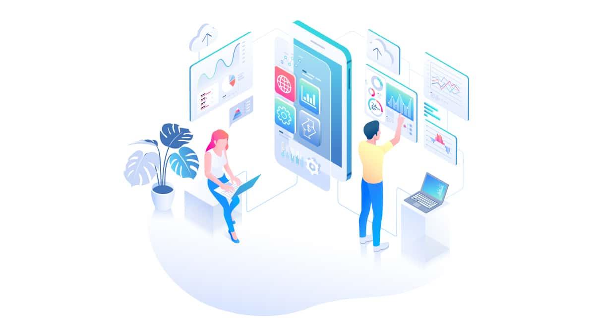 ブログでアプリを紹介するのに役立つブログパーツの紹介