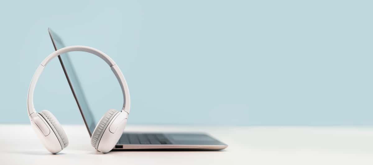 ながら聴きは長時間の学びも出来るからスゴイ便利