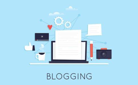アフィリエイトブログの作り方をわかりやすく解説