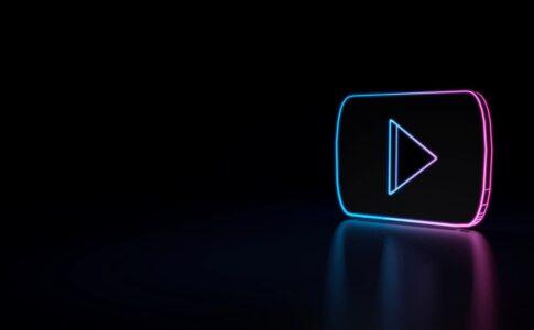 YouTubeをテレビで見る方法を分かり安く解説