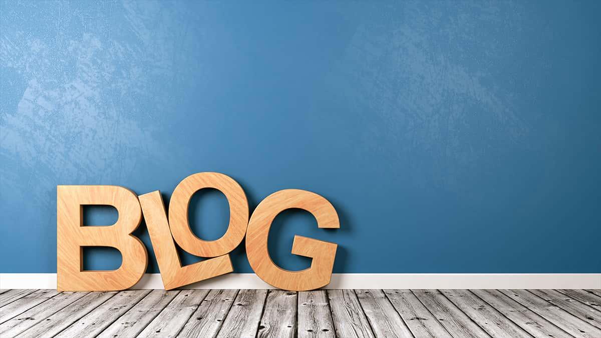 初めてのブログならConoHa WINGとTHE SONICの組み合わせで大丈夫です