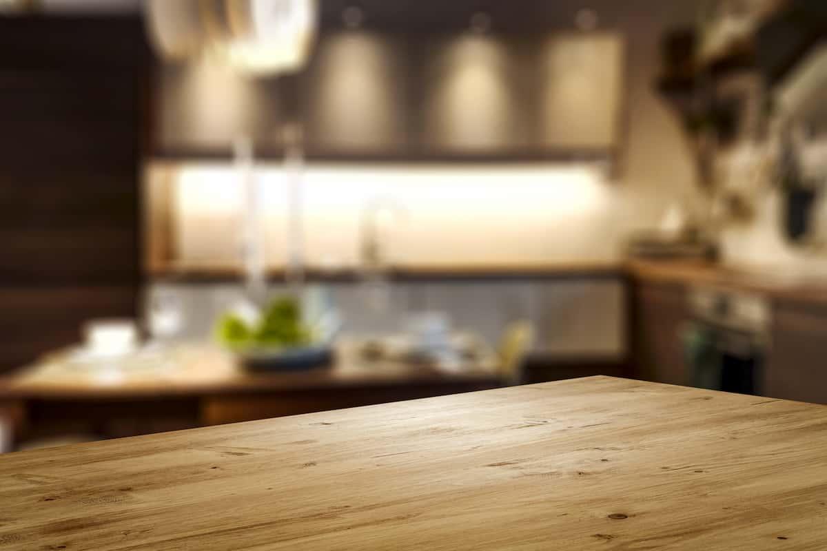 値段が高い木製食器は副収入を増やして購入する