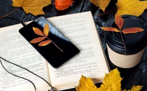 AMAZONのオーディオブックで「聴く」おすすめのビジネス書を紹介