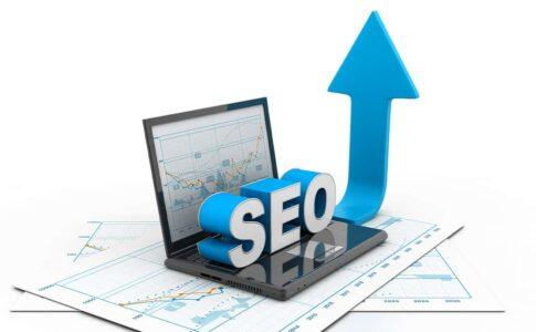 ブログのアクセスアップに必要な記事数は雑記ブログか特化ブログかによって変わります