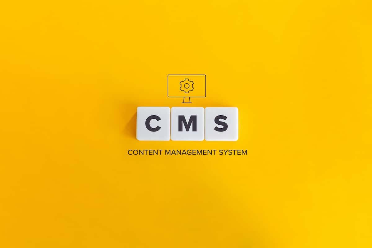 WordPressというコンテンツマネジメントシステムを活用する