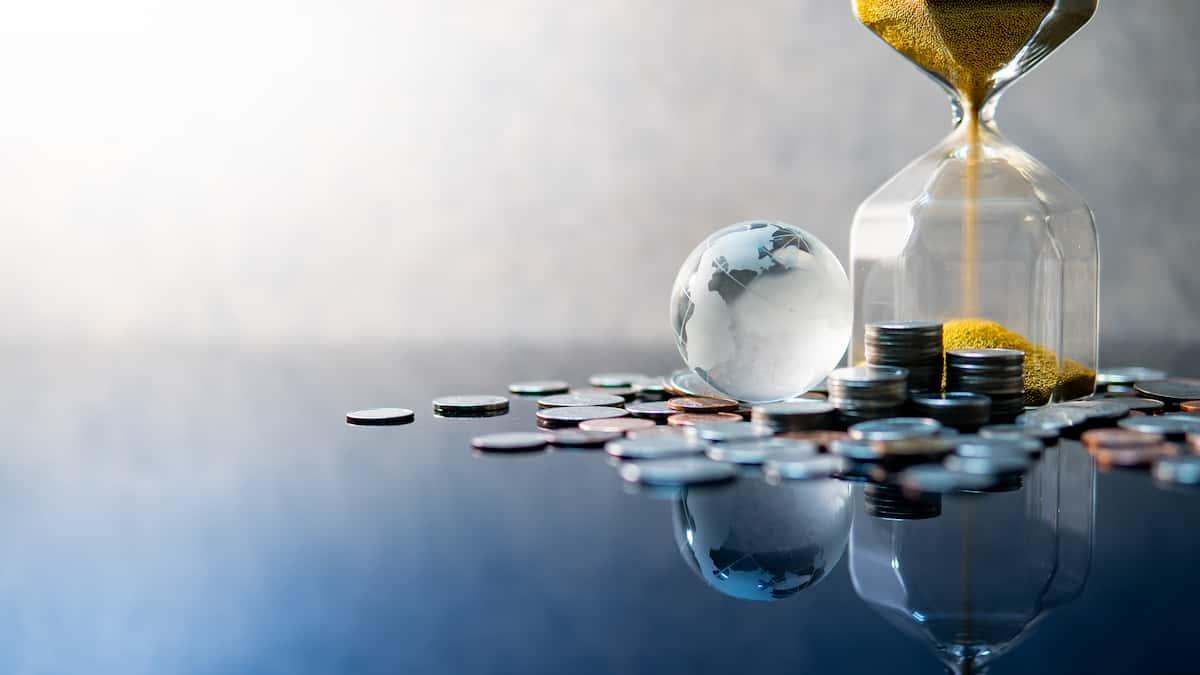 ブロ活は初期投資がほとんど掛からないしすぐに回収できる
