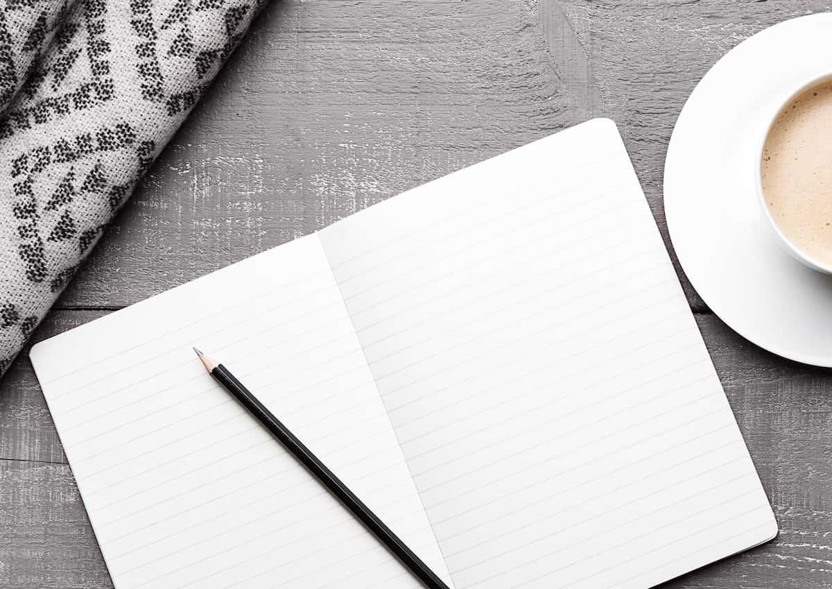 ブログで稼げるジャンルに日記ブログは最高の練習素材