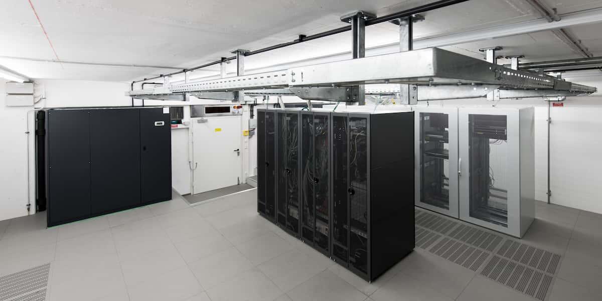 格安レンタルサーバーがおすすめできない理由を解説する