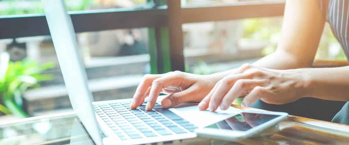 初心者にオススメのレンタルサーバーでブログを始める方法