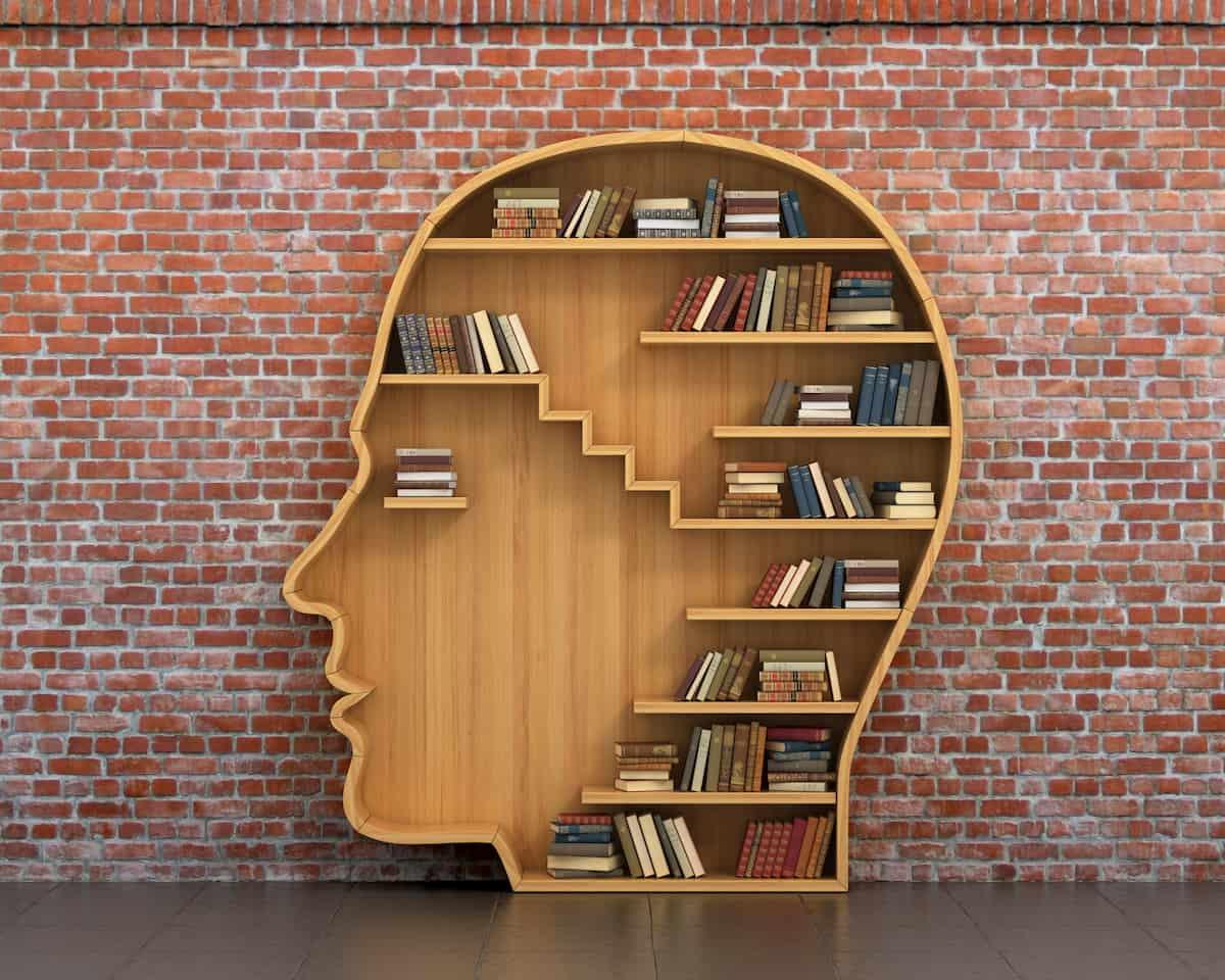 アフィリエイトの勉強で役立つおすすめ書籍