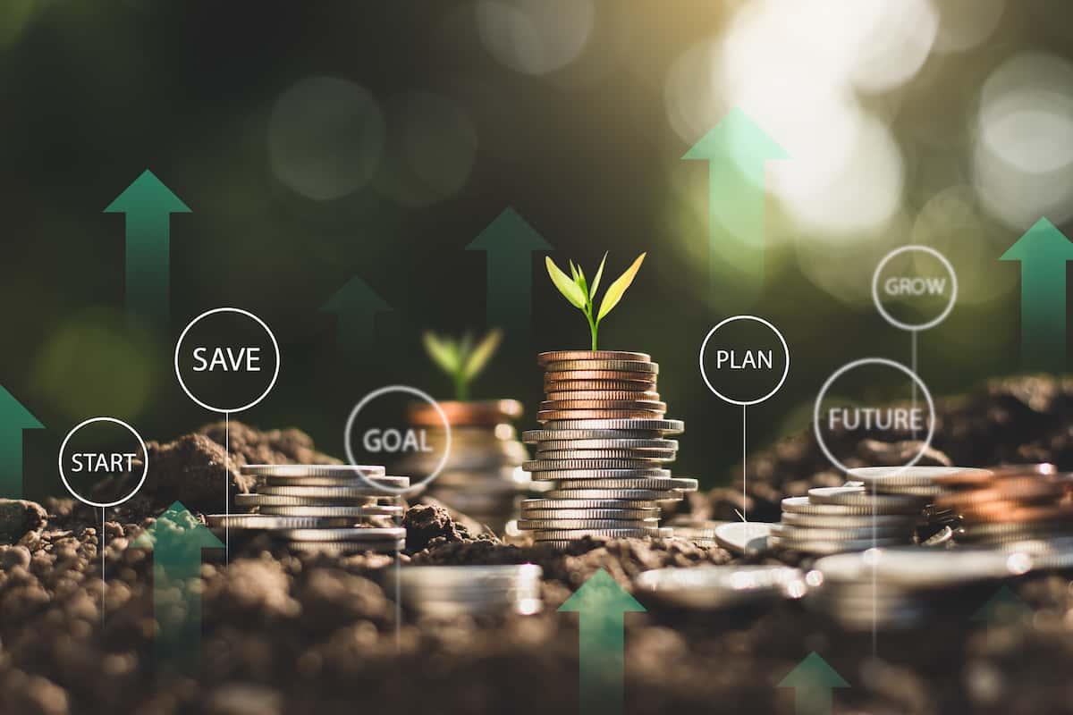 ブロ活は初期投資をすぐに回収できるのが良いところ