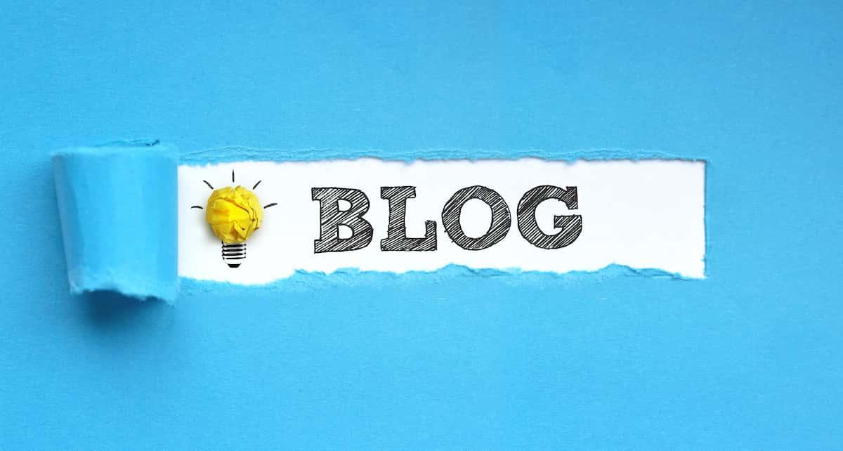 会社員のうちにブログで自分のメディアを持っておく