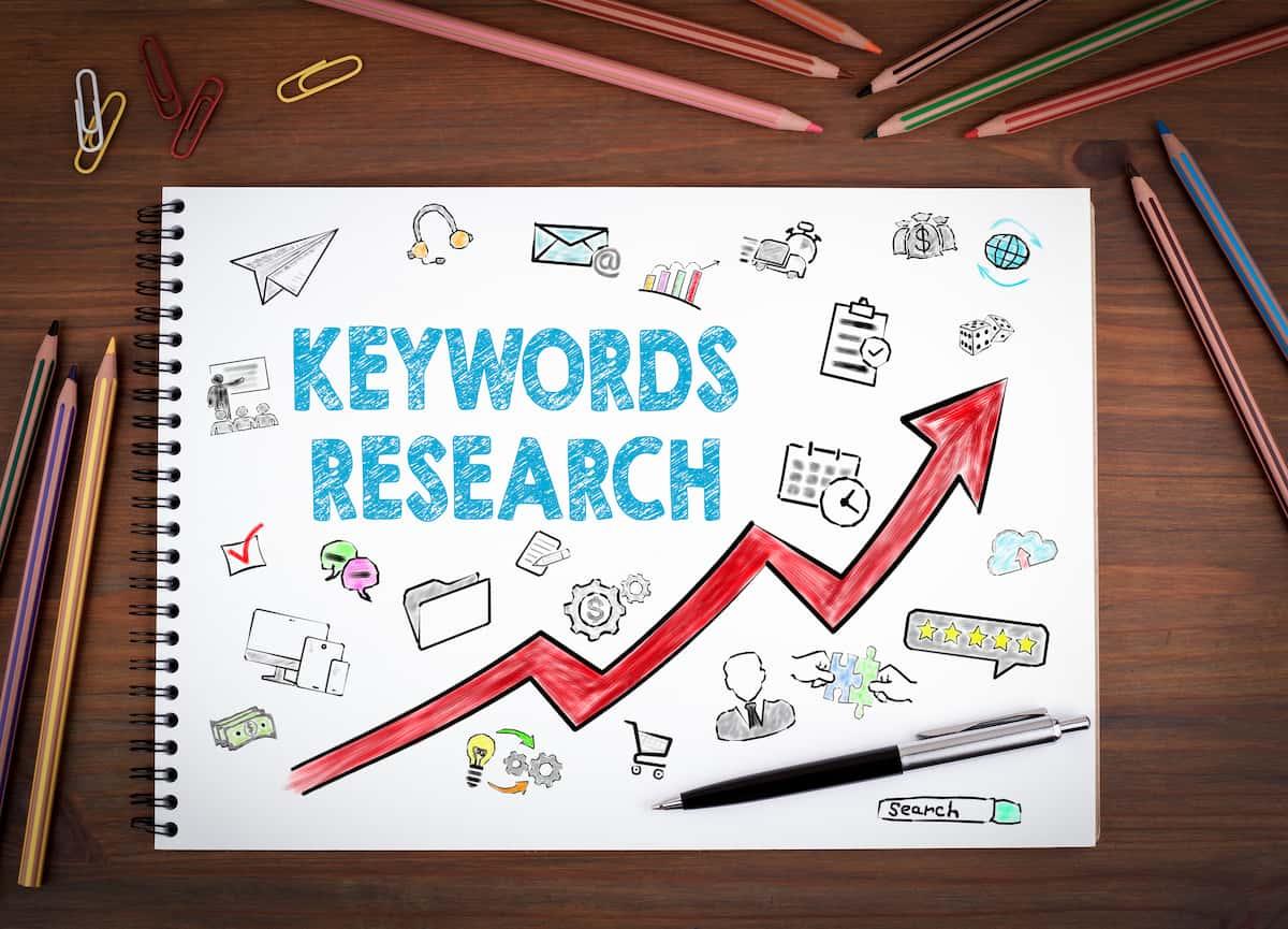 ブログ記事のタイトル先頭に重要なキーワードを入れる