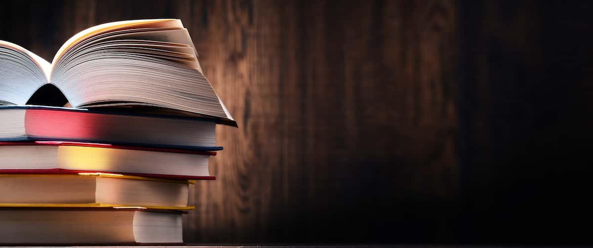 ブログの勉強で役立つおすすめ書籍