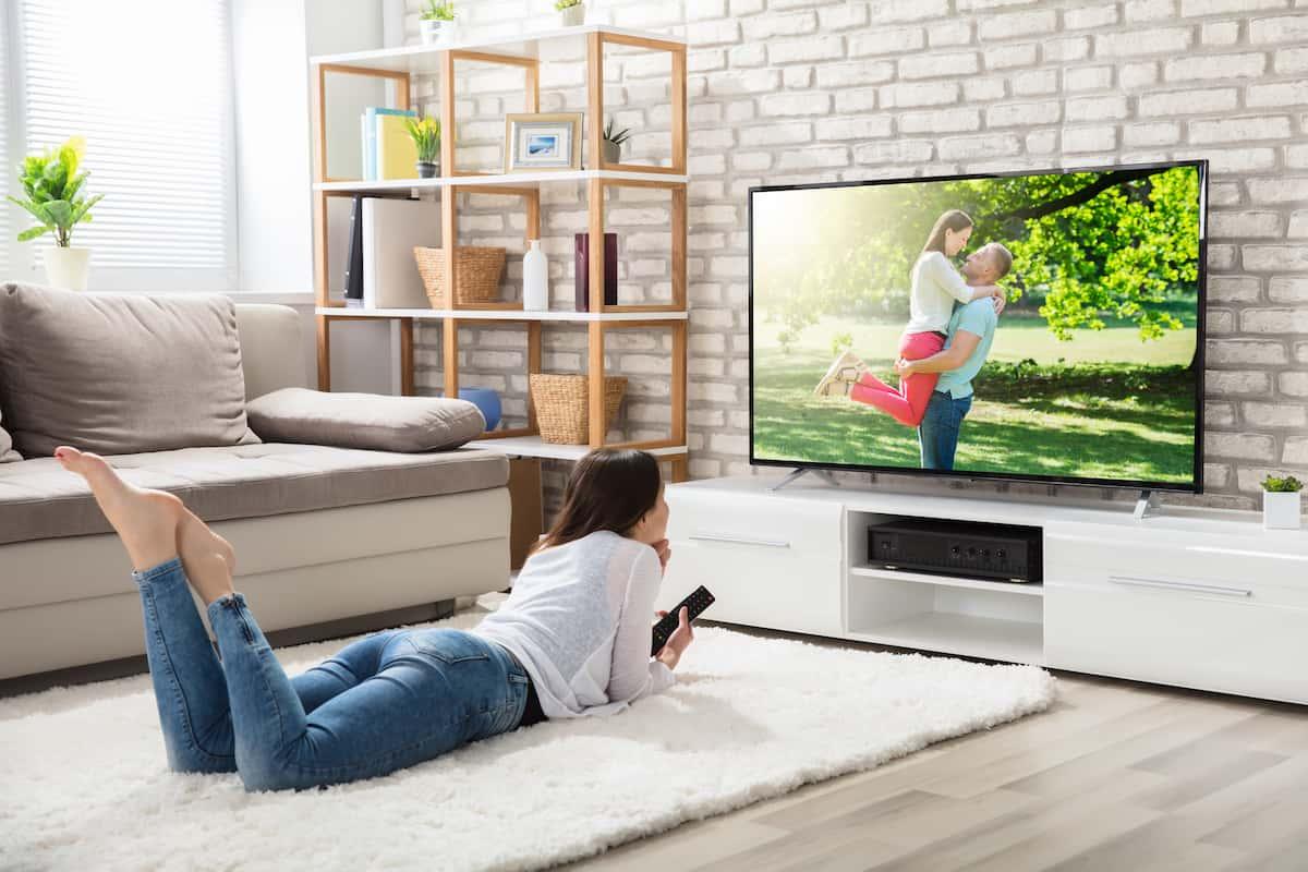 恋愛リアリティーショーが人気のAbemaTV