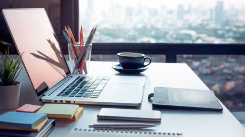 カラフルボックスの契約からブログを始める手順を分かりやすく解説