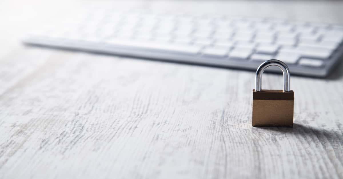 WEBサイトセキュリティ診断サービスのサイトロック
