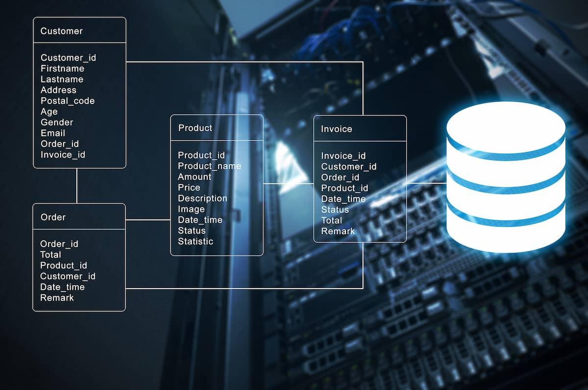 ドメイン、データベース、電子メールが無制限